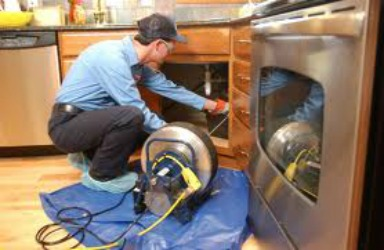 Sunrise Manor, NV plumbers near you for top-notch, effective drain cleaning.